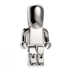 USB Man from Gift Library